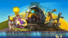 Images-Screenshots-Captures-PS3-Worms-Armageddon-Battle-Pack-PlayStation-Store-16112010-04