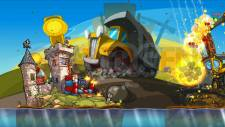 Images-Screenshots-Captures-PS3-Worms-Armageddon-Battle-Pack-PlayStation-Store-16112010-05