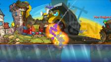 Images-Screenshots-Captures-PS3-Worms-Armageddon-Battle-Pack-PlayStation-Store-16112010-06