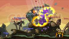 Images-Screenshots-Captures-PS3-Worms-Armageddon-Battle-Pack-PlayStation-Store-16112010-07