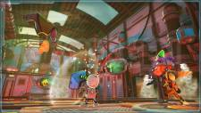 images-screenshots-captures-ratchet-&-clank-all-4-one-gamescom-18082010-01
