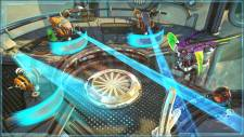 images-screenshots-captures-ratchet-&-clank-all-4-one-gamescom-18082010-02