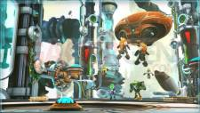 images-screenshots-captures-ratchet-&-clank-all-4-one-gamescom-18082010-04