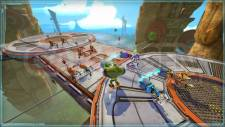 images-screenshots-captures-ratchet-&-clank-all-4-one-gamescom-18082010-06