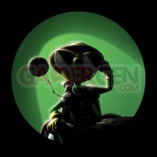 Images-Screenshots-Captures-Sly-Cooper-Thieves-in-Time-Silhouette-Bentley-4500x4500-07062011_1