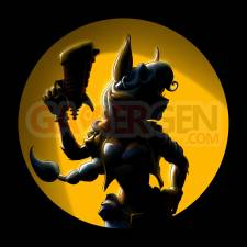 Images-Screenshots-Captures-Sly-Cooper-Thieves-in-Time-Silhouette-Camelita-4500x4500-07062011_1