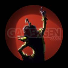 Images-Screenshots-Captures-Sly-Cooper-Thieves-in-Time-Silhouette-Dimitri-4500x4500-07062011_1