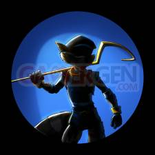 Images-Screenshots-Captures-Sly-Cooper-Thieves-in-Time-Silhouette-Sly-4500x4500-07062011_1