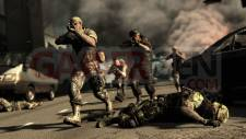 Images-Screenshots-Captures-SOCOM-Special-Forces-Gamescom-19082010-03