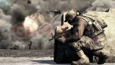 Images-Screenshots-Captures-SOCOM-Special-Forces-Gamescom-19082010-10
