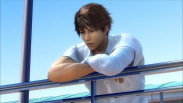 Images-Screenshots-Captures-Tekken-Hybrid-17082011-12