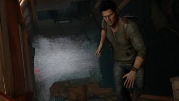 Images-Screenshots-Captures-uncharted-3-drakes-deception-1280x720-08062011-03