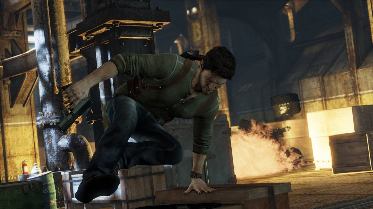 Images-Screenshots-Captures-uncharted-3-drakes-deception-1280x720-08062011-07