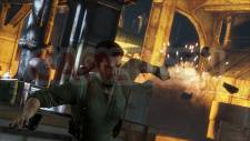 Images-Screenshots-Captures-uncharted-3-drakes-deception-1280x720-08062011-11
