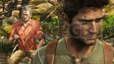 Images-Screenshots-Captures-uncharted-3-drakes-deception-1280x720-08062011-13