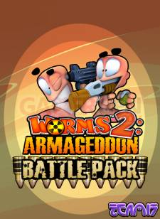 Images-Screenshots-Captures-Worms-Armageddon-Battle-Pack-16112010