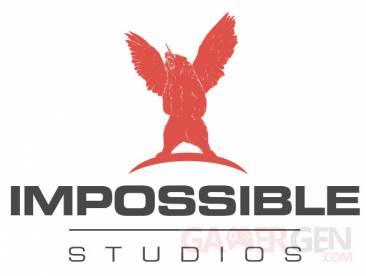 Impossible-Studios_09-08-2012_logo
