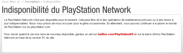 indisponibilité-playstation-network-01062011-001