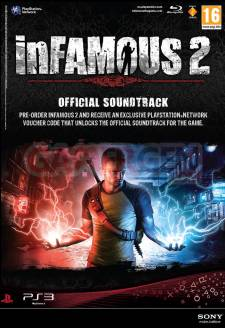 inFamous-2_collector-18022011_1
