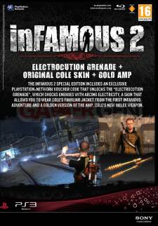 inFamous-2_collector-18022011_2