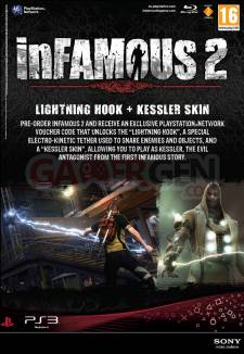 inFamous-2_collector-18022011_4