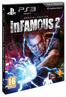 inFamous-2_collector-18022011_5