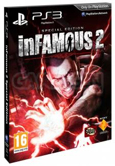 inFamous-2_collector-18022011_6