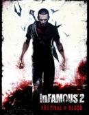 infamous_2_festival_of_blood_14112011_jaquette01