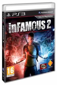 inFamous-2_jaquette-18022011