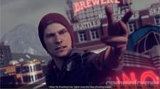 inFamous-Second-Son_08-05-2013_screenshot-3