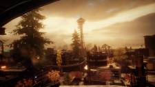 inFamous-Second-Son_15-07-2013_screenshot-5