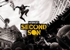 inFamous-Second-Son_21-02-2013_art