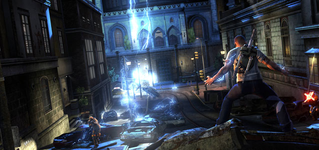 infamous2-image-09092011-001