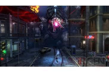 infamous2-image-12042011-002