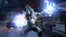 infamous2-image-12042011-003