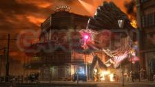 infamous2-image-12042011-004