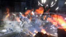infamous2-image-12042011-005