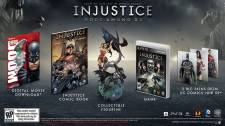 Injustice collector images screenshots 0001