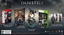 Injustice collector images screenshots 0002