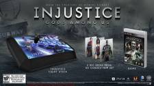 Injustice collector images screenshots 0003