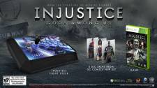 Injustice collector images screenshots 0004