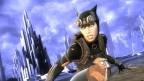 injustice-god-among-us-catwoman-head-vignette