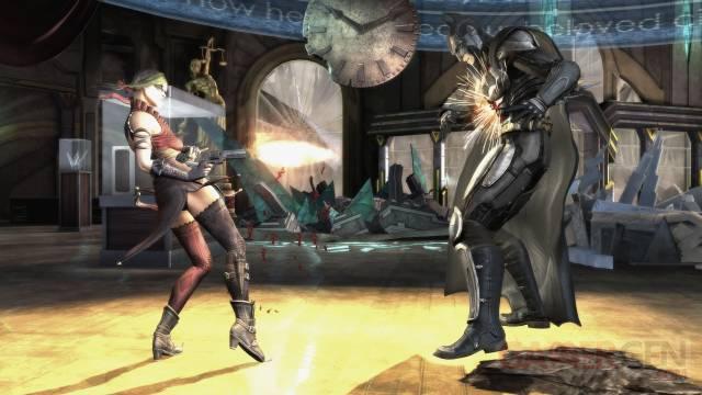 Injustice-Gods-Among-Us_2012_06-01-12_004