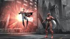 Injustice-Gods-Among-Us_2012_06-01-12_007