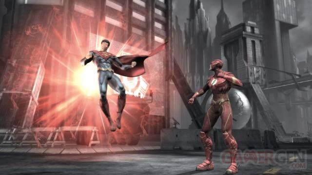Injustice-Gods-Among-Us_2012_06-01-12_007