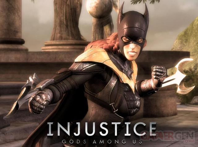 Injustice-Gods-Among-Us-Dieux-Sont-Parmi-Nous_04-05-2013_Batgirl
