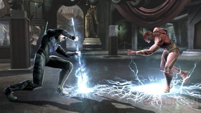 Injustice-Gods-Among-Us-Dieux-Sont-Parmi-Nous_12-07-2012_screenshot-2