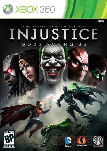 Injustice-Gods-Among-Us-Xbox-360-Box