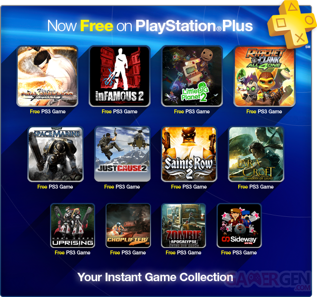 instantgamecollection-playstation-plus-free-games-jeux-gratuits