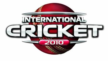 international cricket 2010 cricket_2010_logo_hires